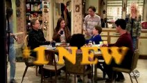The Conners Season 2 -New Arrival - Trailer