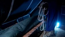Vợ Tôi Là Cảnh Sát Tập 347 - Phim Ấn Độ THVL2 Raw - Phim Vo Toi La Canh Sat Tap 348 - Phim Vo Toi La Canh Sat Tap 347