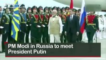 Top News Headlines of the Hour (04 Sep, 10:55 AM)