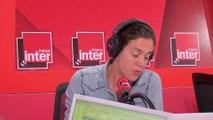 """Énorme coup de cœur pour """"Years and years"""", sur Canal Plus - Capture d'écrans"""