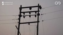 Uttar Pradesh Government Hikes Electricity Charges