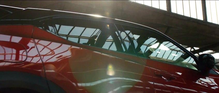 Vídeo: Nissan Juke 2020