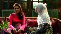 Alaa Bib.. | Episod 4