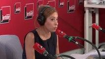 """Alexis Corbière : """"Je ne veux pas d'une société avec des retraités pauvres"""""""