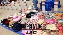 India Gate & Nationala War Memorial Tripci Vlog __ Delhi Vlog __ Malayalam Vlog __ Vlog #21
