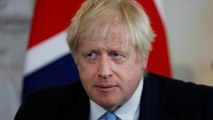 Brexit chaos: UK PM Boris Johnson set to go on attack after double defeat in parliament