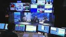 Sur TF1, la série américaine Swat, en top des audiences, devant France 3