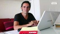 Yann Moix attaqué en justice par son frère : il veut porter plainte à son tour
