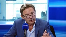 """Comment a réagi la direction de France 2 au passage de Yann Moix dans """"On n'est pas couché"""""""