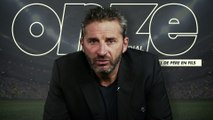 Bundesliga - Bayern Munich : un mercato d'été 2019 trop naïf ? L'avis de Patrick Guillou