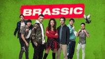Brassic - Dominic West et Joe Gilgun s'expriment sur la série