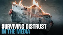 NEWS: Navigating the 21st century media landscape