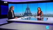 Féminicides en France : Le gouvernement annonce des mesures d'urgence
