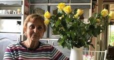 À Toulouse, une octogénaire malade et perdue a été recueillie par des SDF