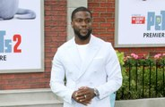 Kevin Hart will require 'extensive physical therapy'