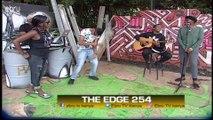 Karaoke Tuesday With Kemboy & Nick Agesa