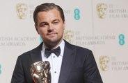 Leonardo DiCaprio et Will Smith s'allient pour sauver la forêt amazonienne