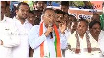 Oneindia Kannada News RoundUp