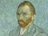 El verdadero Van Gogh