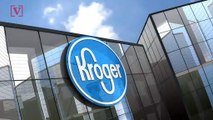 Kroger Joins Walmart In Asking Customers Not to Openly Carry Guns in Stores Even if it's Legal in that State