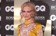 Nicole Kidman and Reese Witherspoon in talks for third season of Big Little Lies