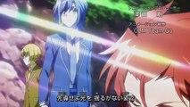 [Tempest Fansub] Cardfight!! Vanguard - Zoku Koukousei-hen 9. Bölüm