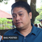 Ex-mayor Carlwyn Baldo posts P8.72M bail