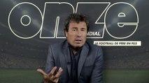 L'avis d'Omar Da Fonseca : l'arrivée de Frenkie de Jong au FC Barcelone, le retour aux sources du Barça ?