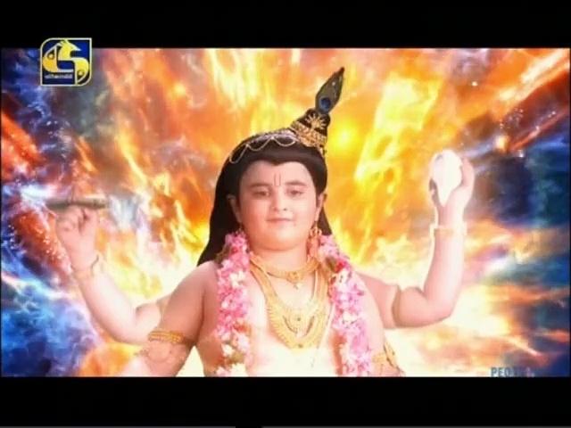 Maharja Kansa (381) -04-09-2019 Thumbnail