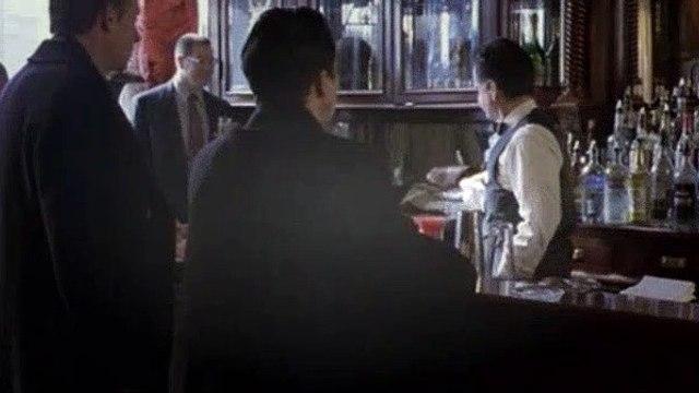 Law & Order Season 6 Episode 16 Savior