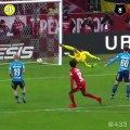 Football - Quand le football est un sport simple vraiment très très simple !