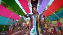 Golden Rang : Guri (Official Video) Satti Dhillon   Latest Punjabi Songs 2019(Arslan chishti Official) Pak T Series