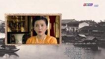 Tiếng sét trong mưa tập 4 / Phim Việt Nam THVL1 / Phim tieng set trong mua tap 5 / Phim tieng set trong mua tap 4