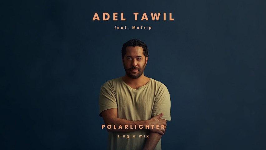 Adel Tawil - Polarlichter