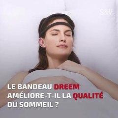 Sleep tech : arnaque ou vrais bénéfices ?