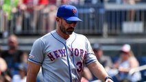 Mets Collapse in Ninth Inning as Postseason Chances Slip Away