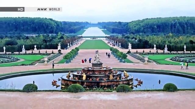 Japanology Plus - Japanese Gardens