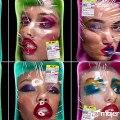 'Carne Fresca', las impactantes fotografías que pretenden exhibir la obsesión con la apariencia