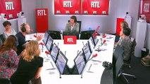 """Philippe Caverivière sur RTL : """"Les antisémites sont nuls en excuses"""""""