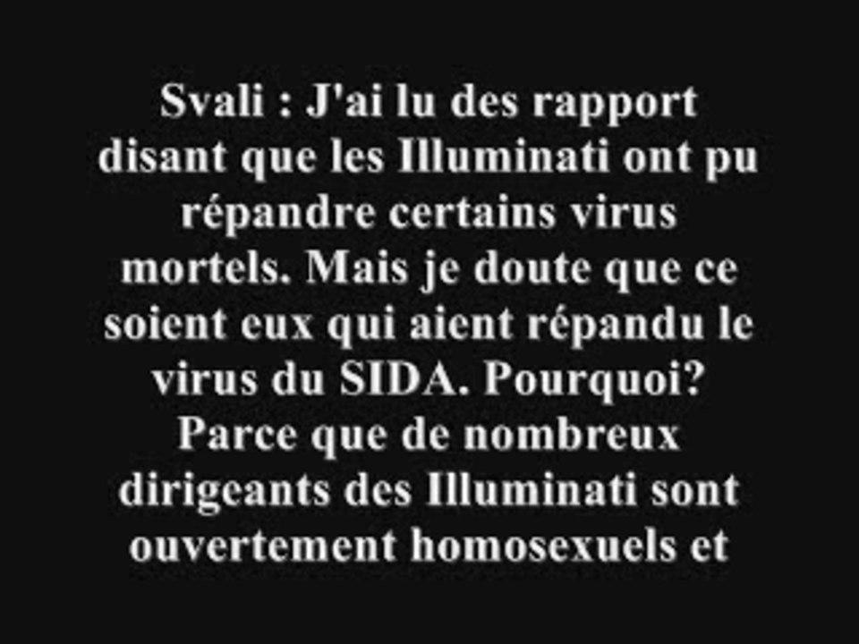 Le Vatican se réjouit du coronavirus ??? X720