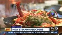 Sneak peek: Maple and Ash opens in Scottsdale