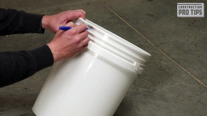 Best Way to Cut PVC