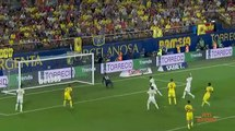 Football | 3ème journée Liga : Le Real et le Barca coincent