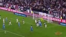 Football | Serie -A : Les chocs de la 2ème journée