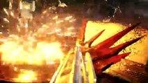 Gears 5 - Trailer di lancio