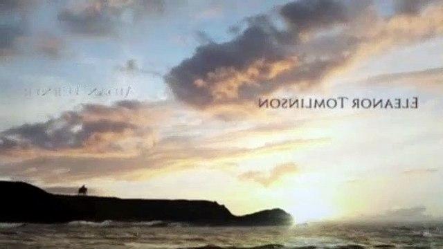 Poldark Season 2 Episode 7