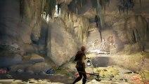 Ashen - Trailer espansione Nightstorm Isle