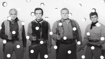 'Bonanza': Fun Facts About The Show All Fans Should Know