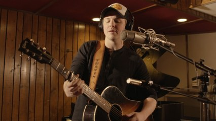 Travis Denning - Whenever You Come Around