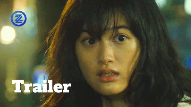 First Love Trailer #1 (2019) Becky, Sakurako Konishi Romance Movie HD